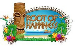 root-of-happiness_BIG